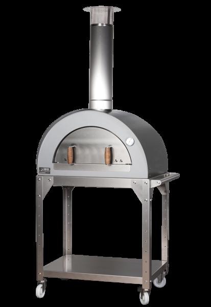 four-a-pizza-bellino-dessous-de-table-standard