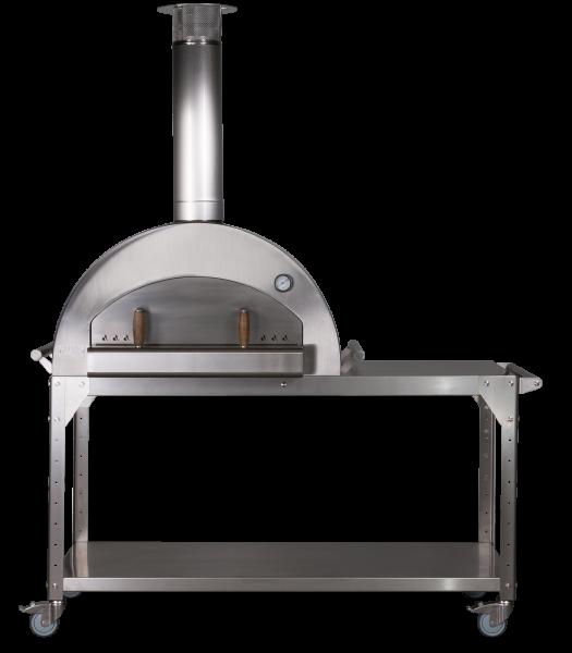 four-a-pizza-fandango-dessous-de-table-grand-modele